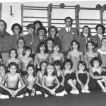 1976-mattei-in-castellata
