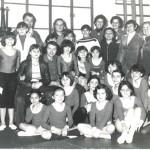 1978-COMANECI-GRUPPO