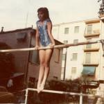 1982-..-palestra-all'aperto