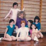 1986-8-6-raffy