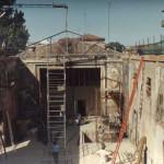 1988-a-ricostr