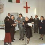 1988-inaug-imbeni-anna