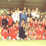 1991-gruppo