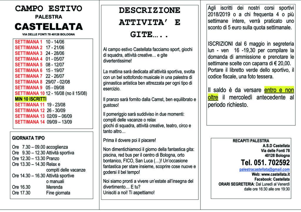 info camp1