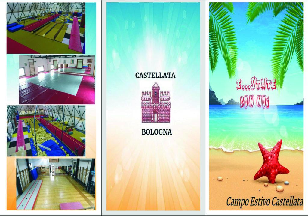 info camp2
